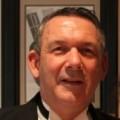 Profile picture of Malcolm