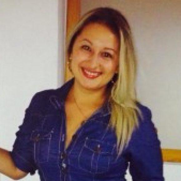 Profile picture of Gicela