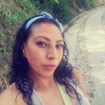 Profile picture of Yenni elizabeth