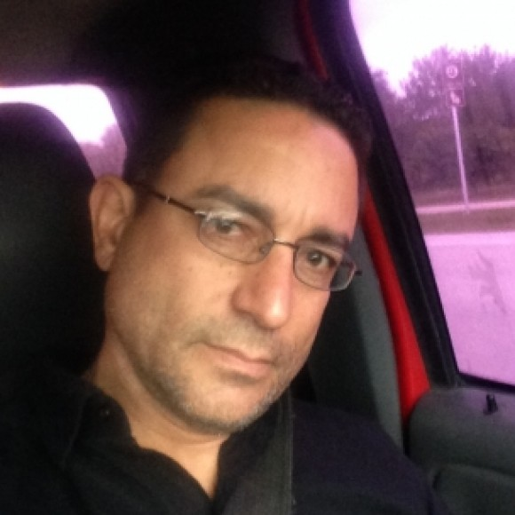 Profile picture of DANIEL ORTIZ