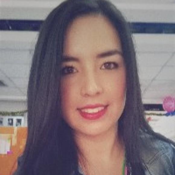 Profile picture of Carolina Niño