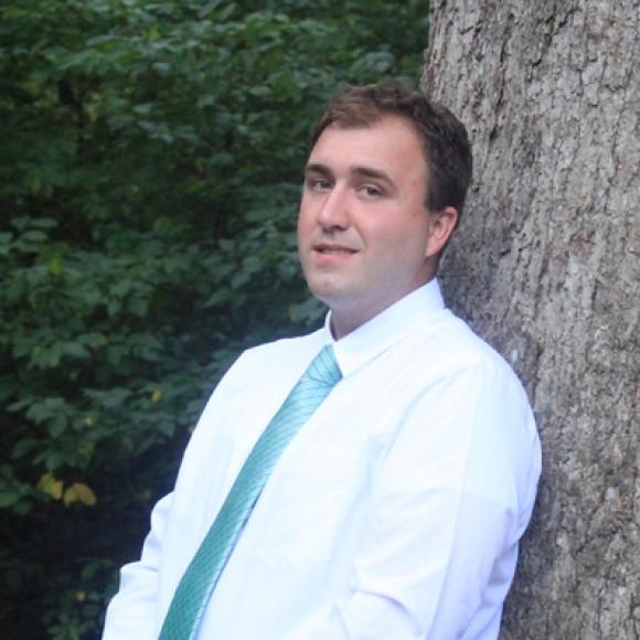 Profile picture of Nicholas