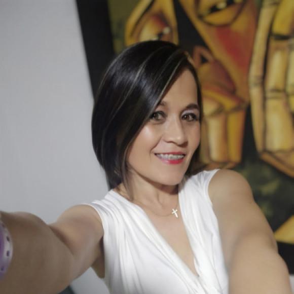 Profile picture of Díana