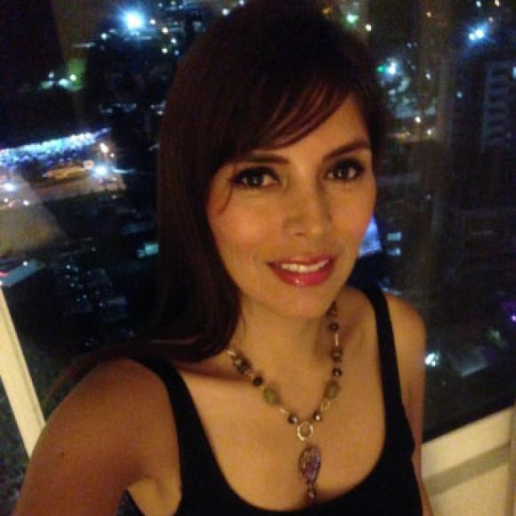 Profile picture of vivi
