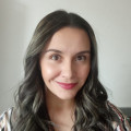 Profile picture of Julieth