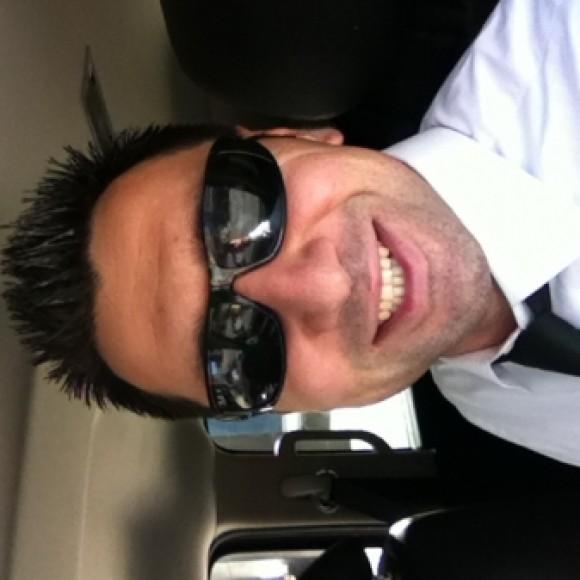 Profile picture of berk