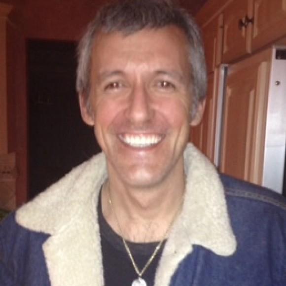 Profile picture of Sean Malloy