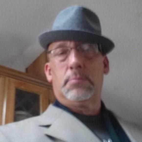 Profile picture of Jerald Cornell