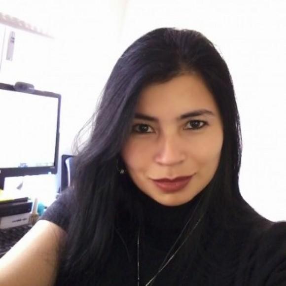 Profile picture of CATALINA