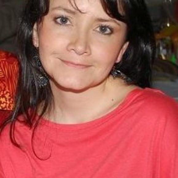 Profile picture of Lida