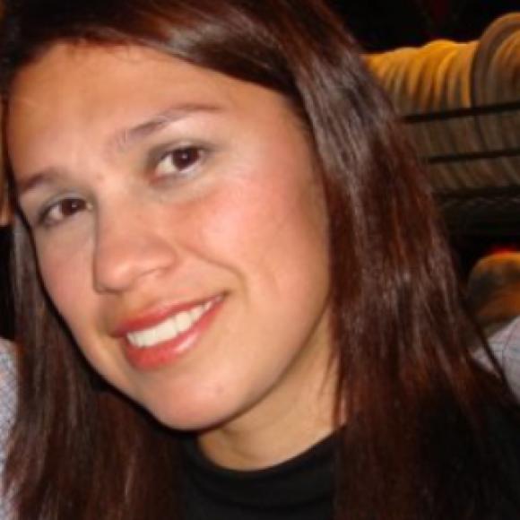 Profile picture of angela