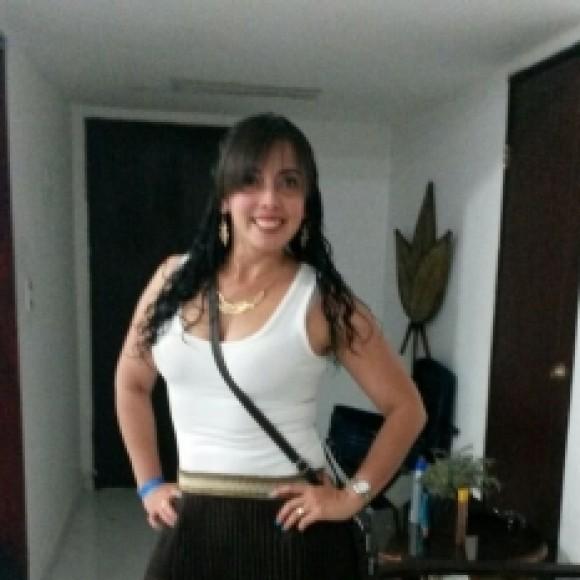 Profile picture of marcelita-posadita