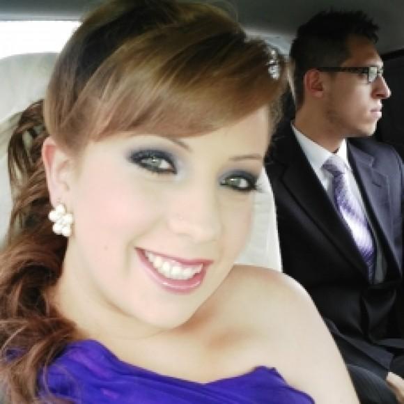 Profile picture of Carolina Hernandez