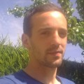 Profile picture of Jason hickey