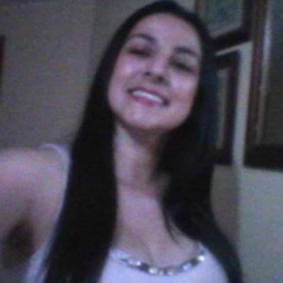 Profile picture of ADRIANA