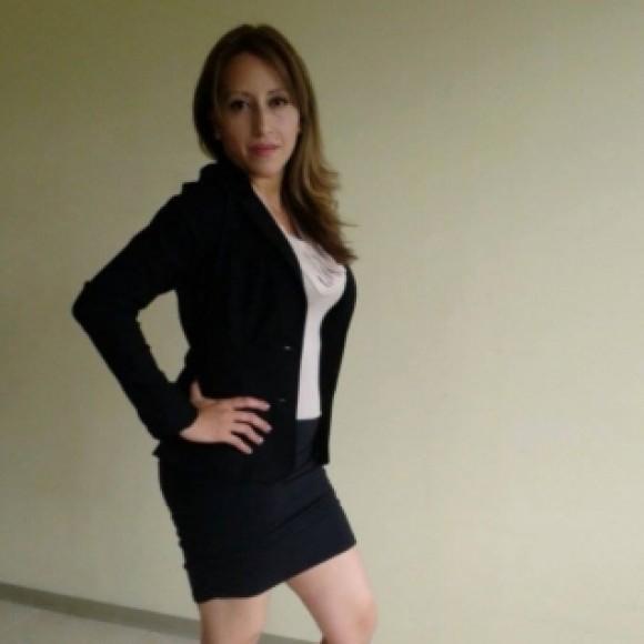 Profile picture of Linda Castro