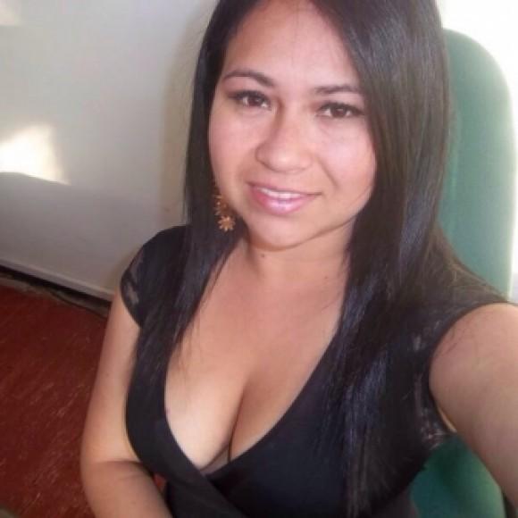 Profile picture of Diana Moreno Alvarez