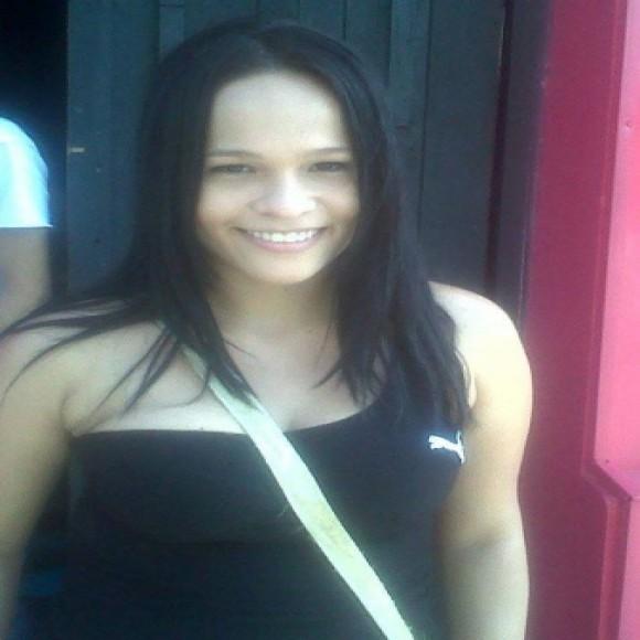 Profile picture of melissa Gonzalez