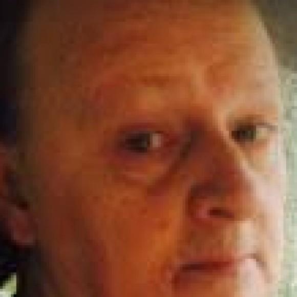 Profile picture of carl freeman