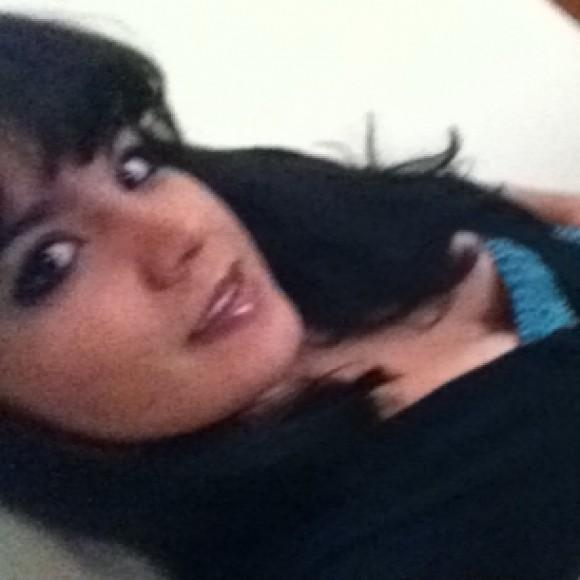 Profile picture of Sandra Villa