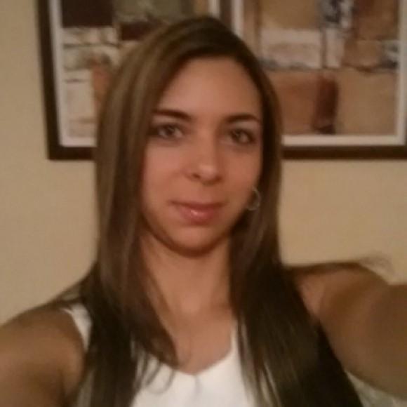 Profile picture of Johana