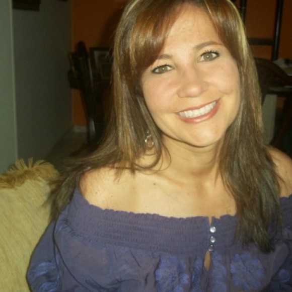 Profile picture of Beatriz