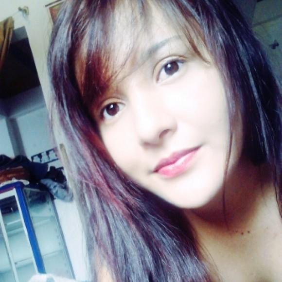 Profile picture of karina merchan