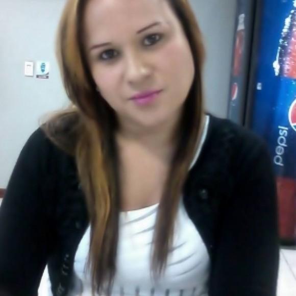 Profile picture of YANETH MOLINA