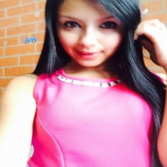 Profile picture of Lucia cardona