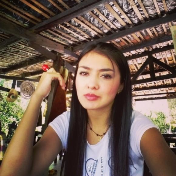 Profile picture of saira peada