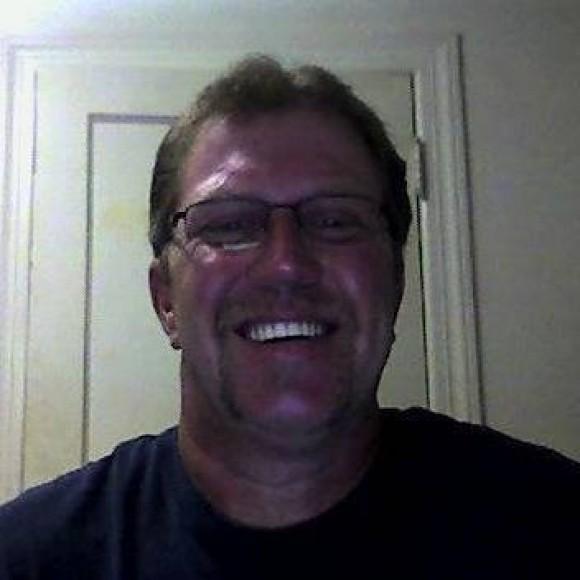 Profile picture of Daniel Henderson