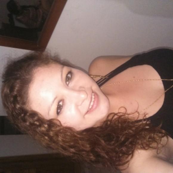 Profile picture of katia