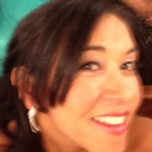 Profile picture of glori