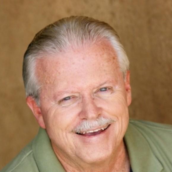 Profile picture of Daniel Shelor
