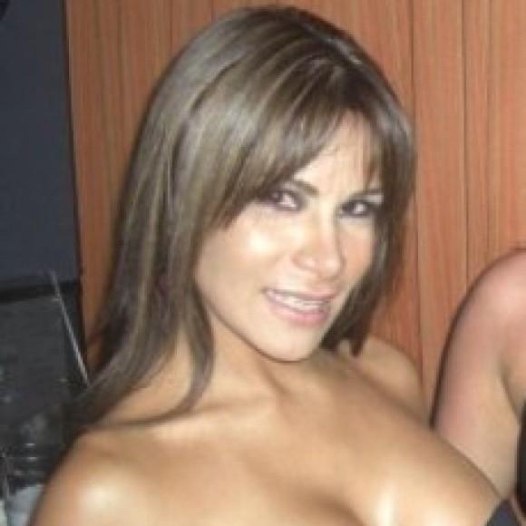 Profile picture of LINA MARIA