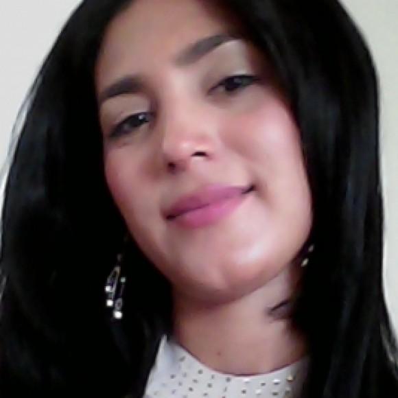 Profile picture of Yohana