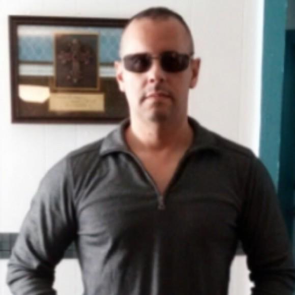 Profile picture of Harry Abreu