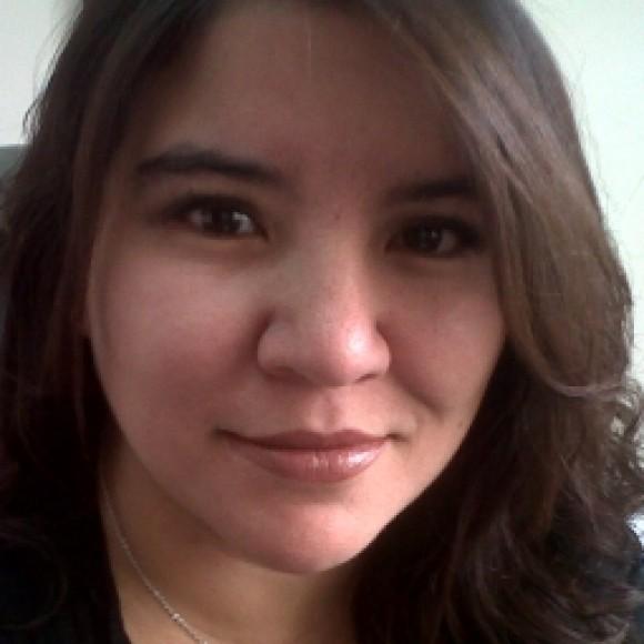 Profile picture of MONICA B