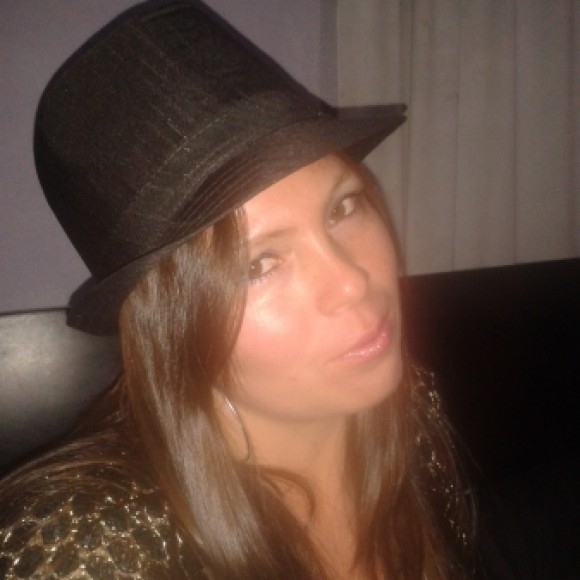 Profile picture of laura liseth tovar