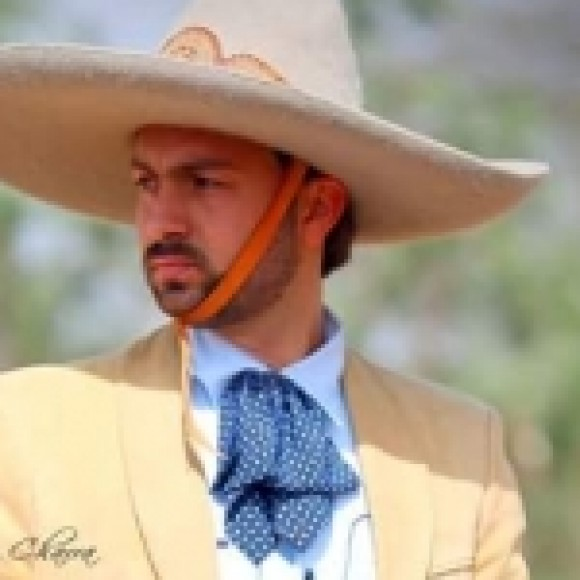 Profile picture of Alfredo