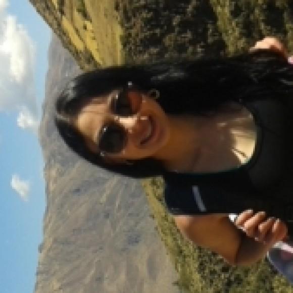 Profile picture of Lorena