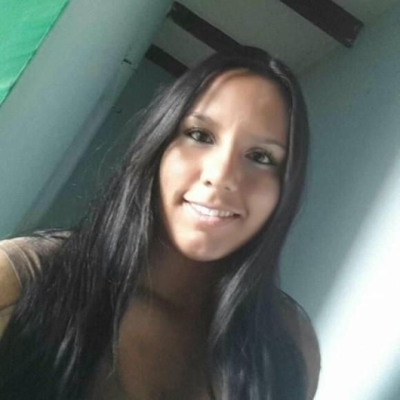 Profile picture of Hillary Zarate