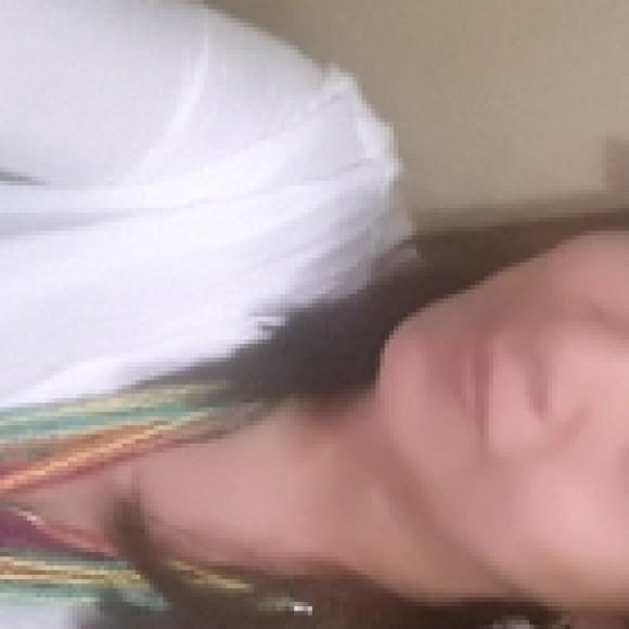 Profile picture of mariela-sanchez-trujillo