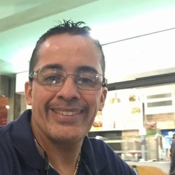 Profile picture of Jorge Hernandez