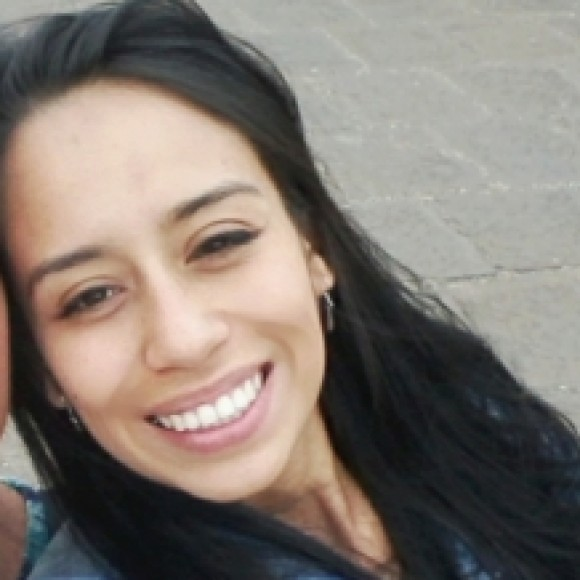 east millsboro single hispanic girls Latina women dating black men meet taylorvaehg she is one of our many single men/women on interracial dating central connect with her and many more by visi.