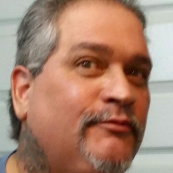 Profile picture of Alfredo Vega