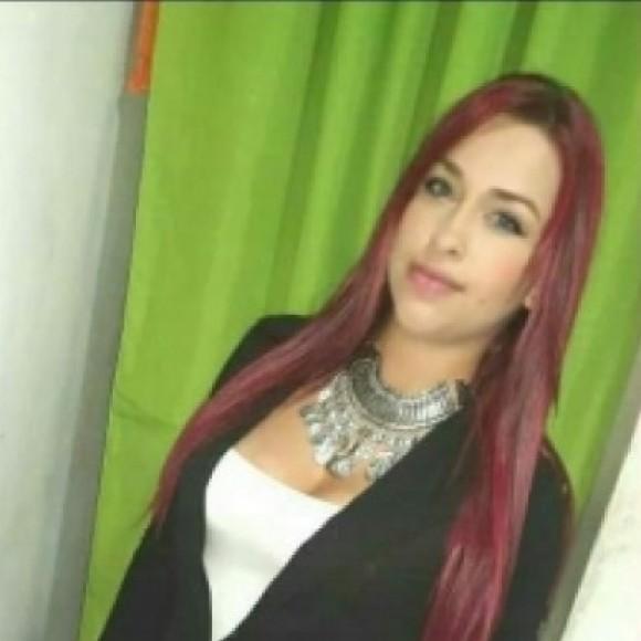 Profile picture of Ivonee Montoya