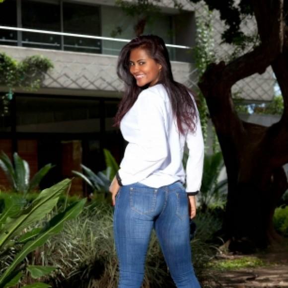 Profile picture of Amada