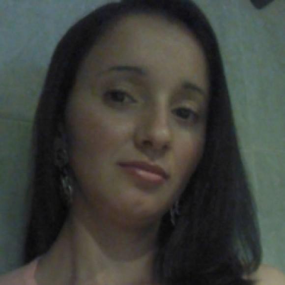 Profile picture of Yury Cecilia lizarazo garcia