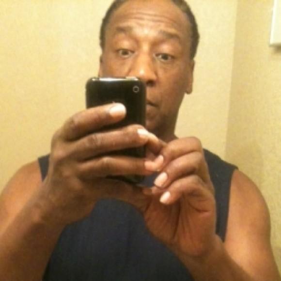 Profile picture of William Allen